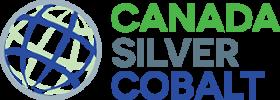 Canada Silver Cobalt Works Inc.