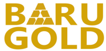 Baru Gold Corp.